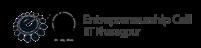 Ecell logo (1)