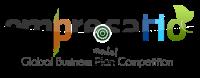 empresario logo (1) (1)